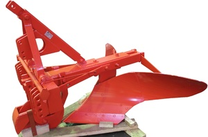 ПКЛ-70 с дисковым ножом