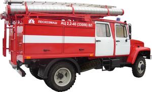 АЦ 2,2-40(33086) ВЛ